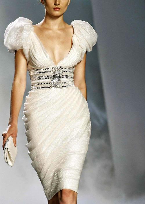 prom dresses (4)