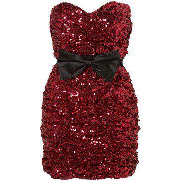 prom dresses (6)