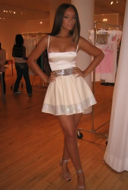 prom dresses (8)