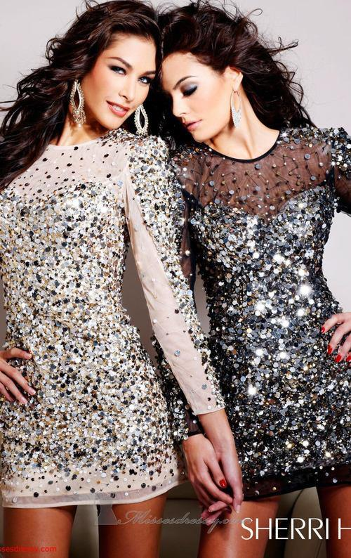 prom dresses (9)