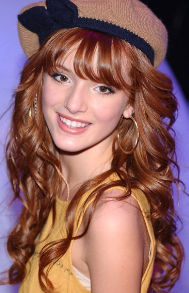 prom-hairstyles-for-long-hair-2012-8