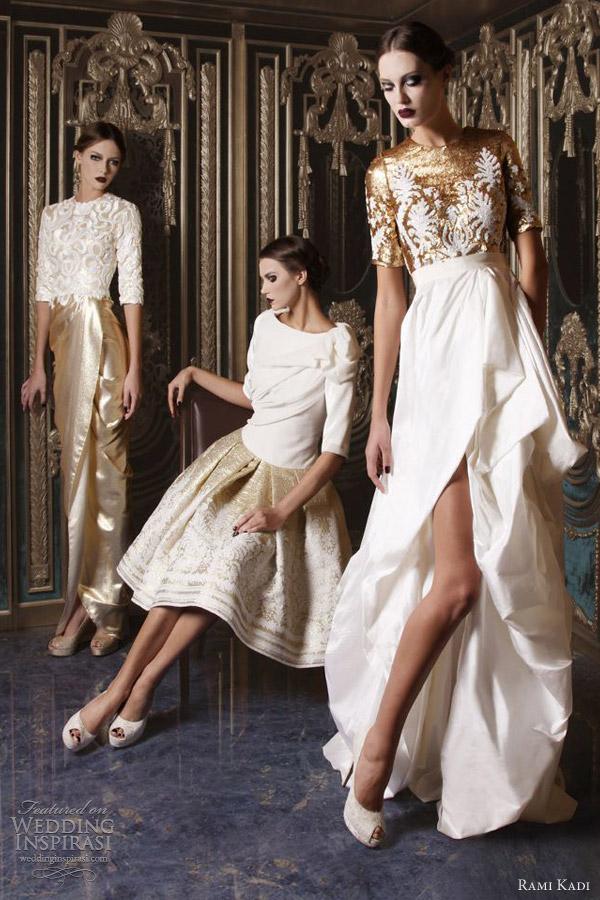 rami-kadi-2013-haute-couture-white-gold-wedding-dresses