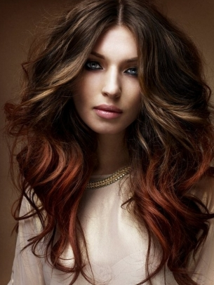 trend-Fabulous-Long-Hairstyles-2012