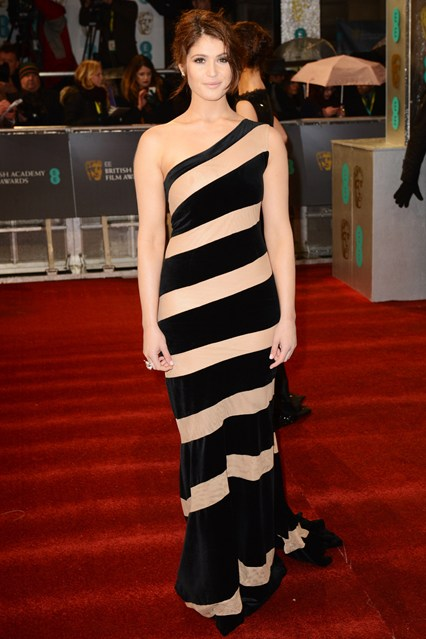Bafta Awards 2013 (11)