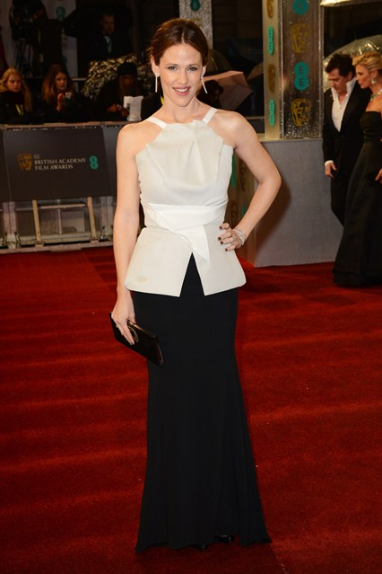Bafta Awards 2013 (17)