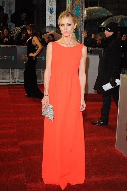 Bafta Awards 2013 (20)