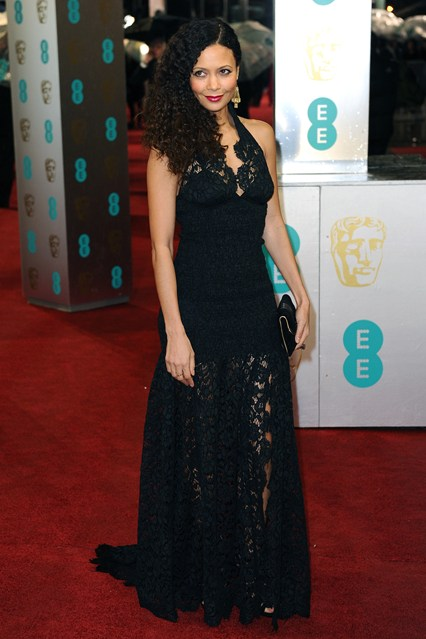 Bafta Awards 2013 (25)