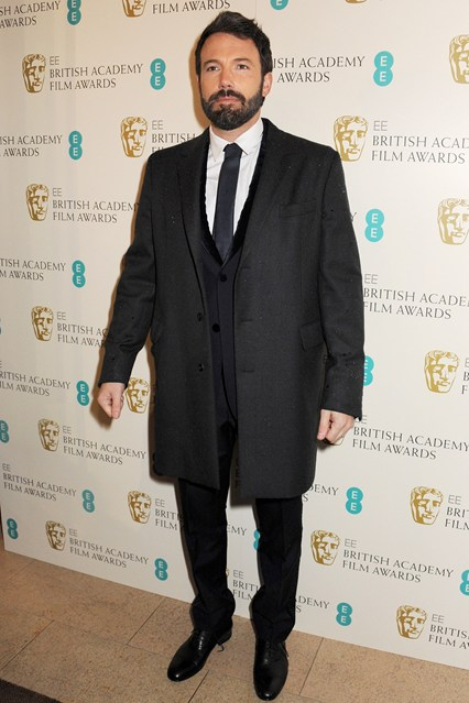 Bafta Awards 2013 (6)