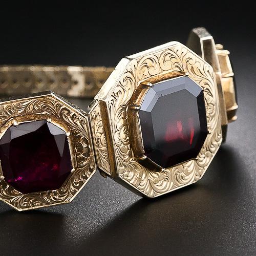 Wonderful And Wearable Bracelet