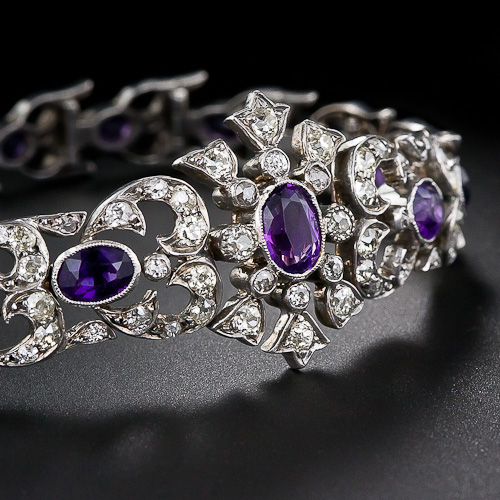 Bracelet (12)