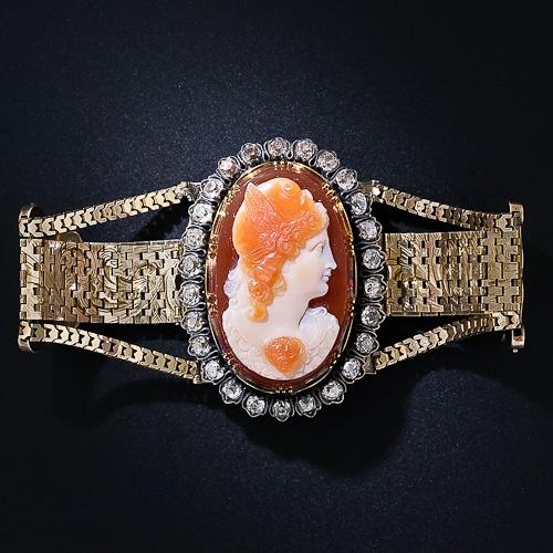 Bracelet (9)