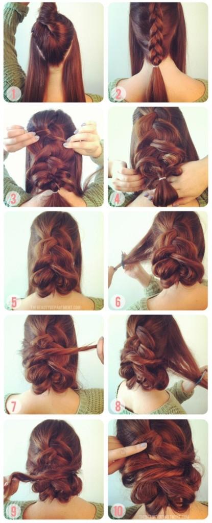 Braided Hair (2)
