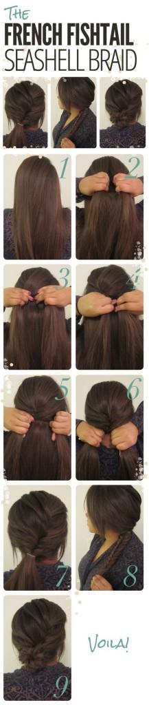Braided Hair (3)