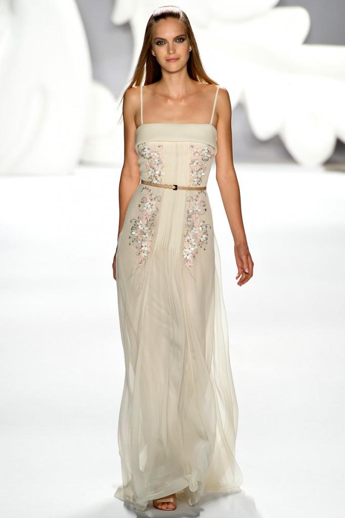 Carolina Herrera Spring 2013 (18)