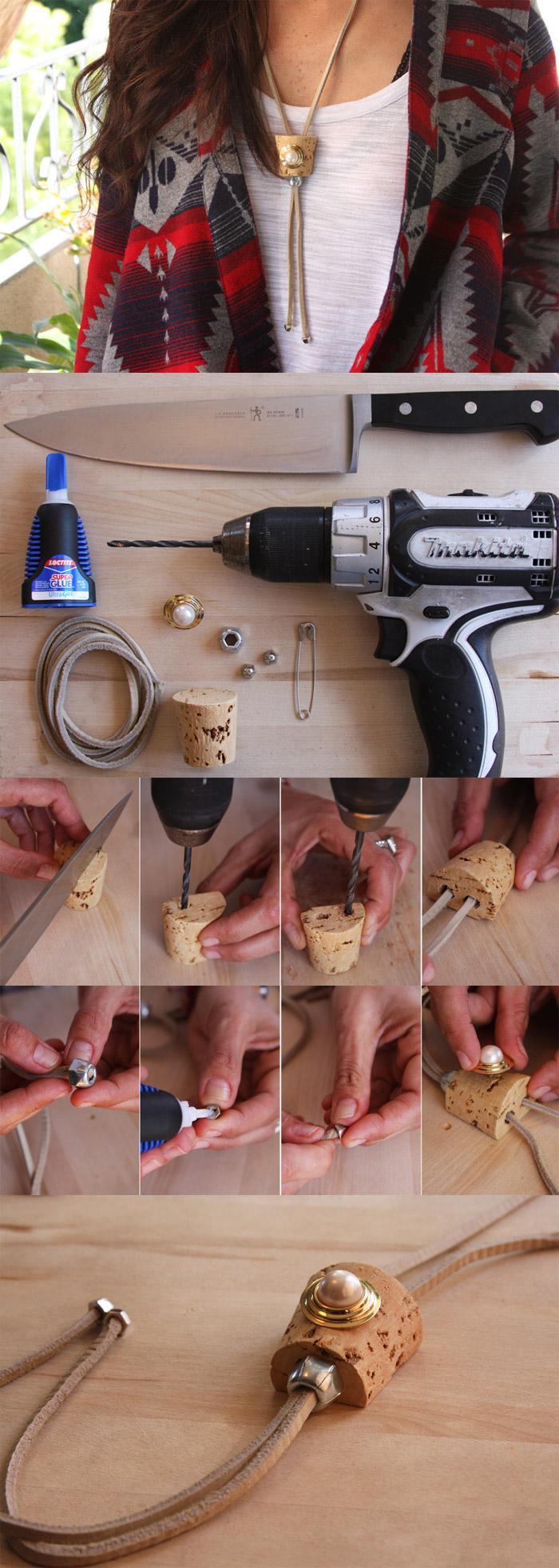 DIY-Bolo-Tie
