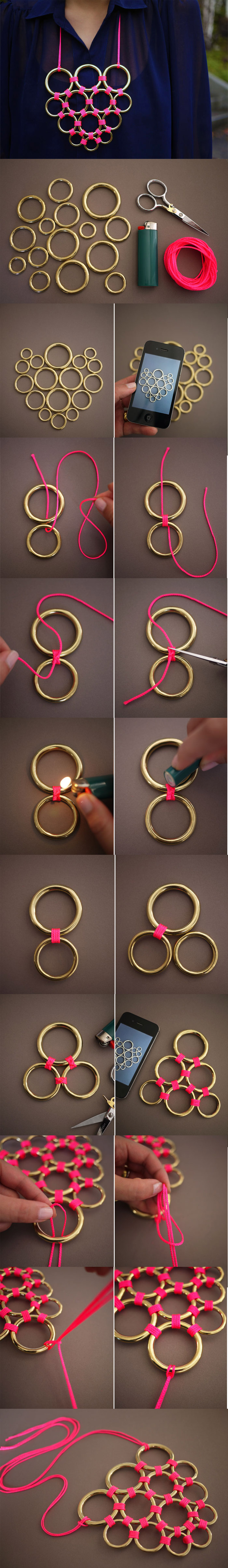 DIY-Gretchen-Jones-Necklace
