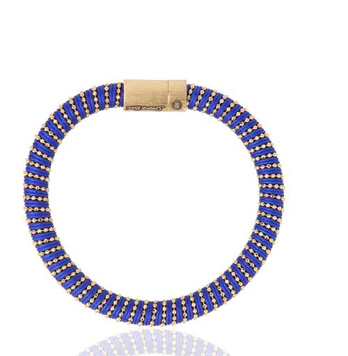 Jewellery (3)