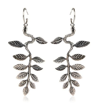 Jewellery (5)