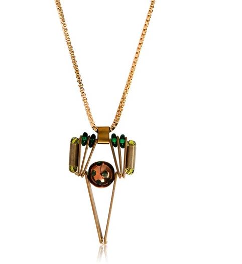 Jewellery (8)