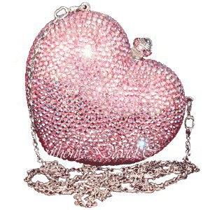 Judith Leiber Bags
