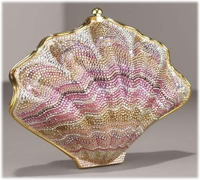 Judith Leiber Bags (10)