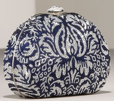 Judith Leiber Bags (2)