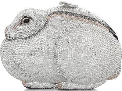 Judith Leiber Bags (4)
