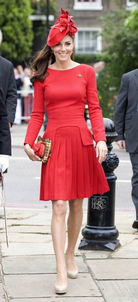 Kate Middleton  (1)
