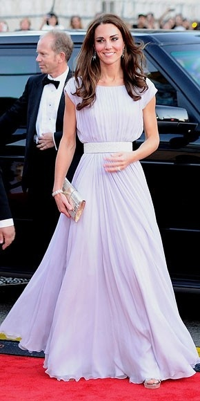 Kate Middleton  (5)