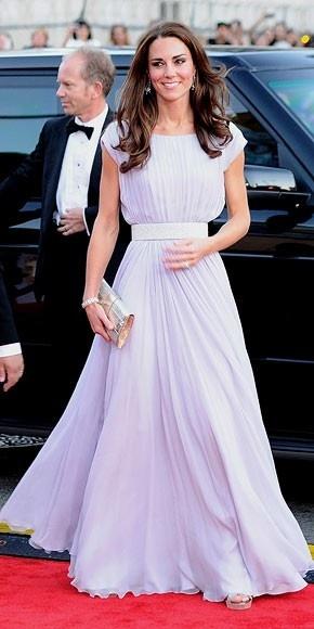 Kate Middleton  (5)