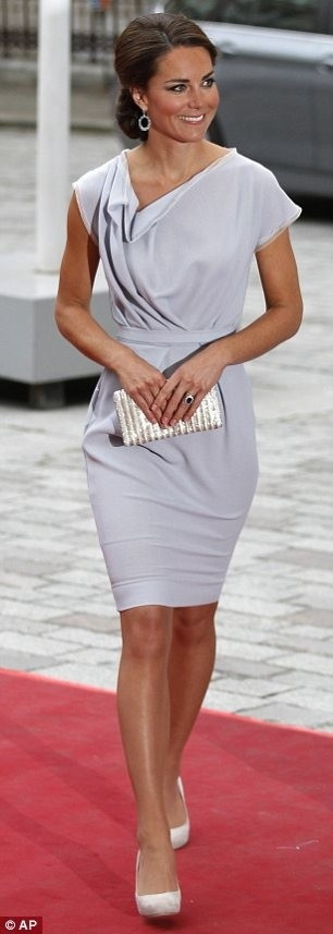 Kate Middleton  (6)