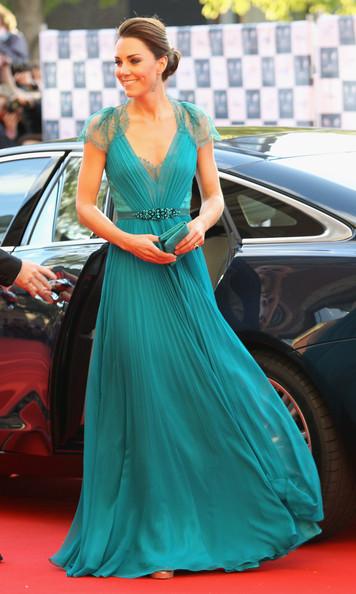 Kate Middleton  (7)