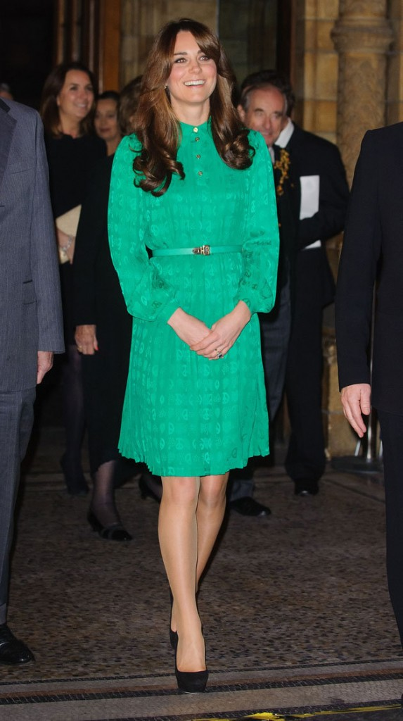 Kate Middleton  (8)