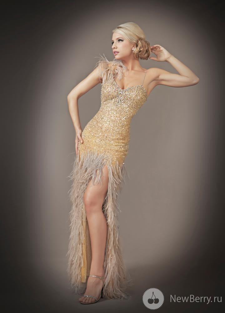 Mac Duggal Couture (1)
