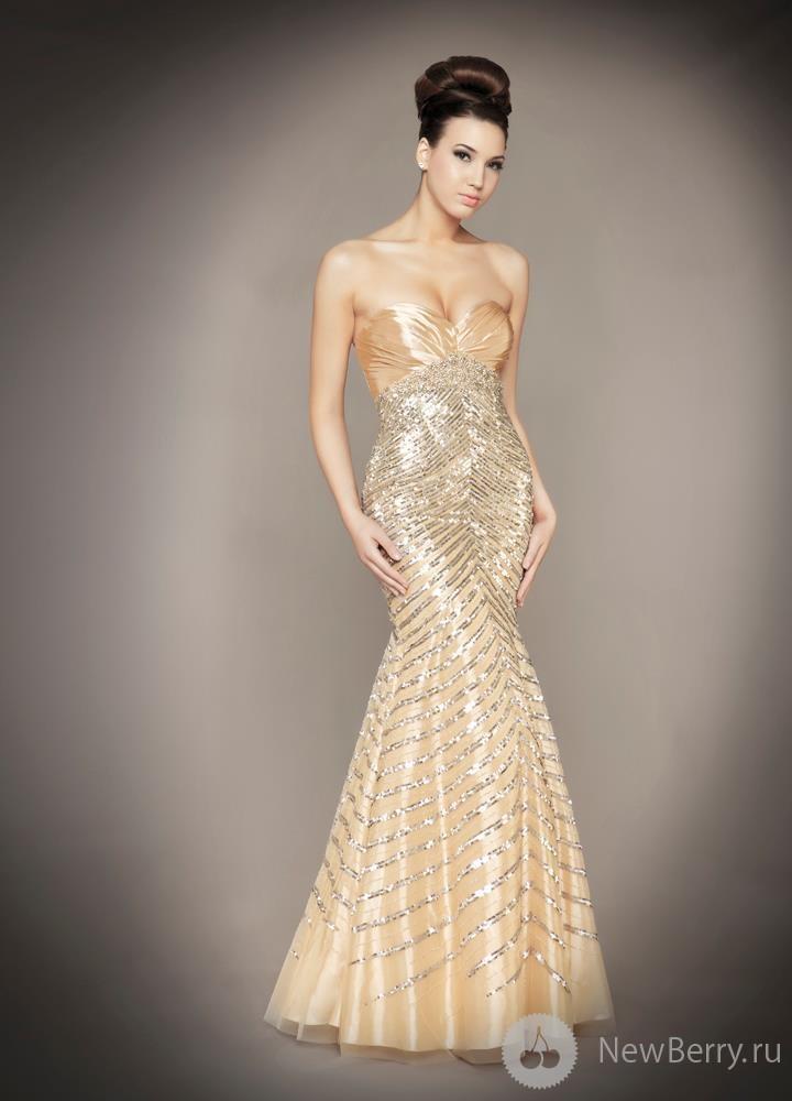 Mac Duggal Couture (10)