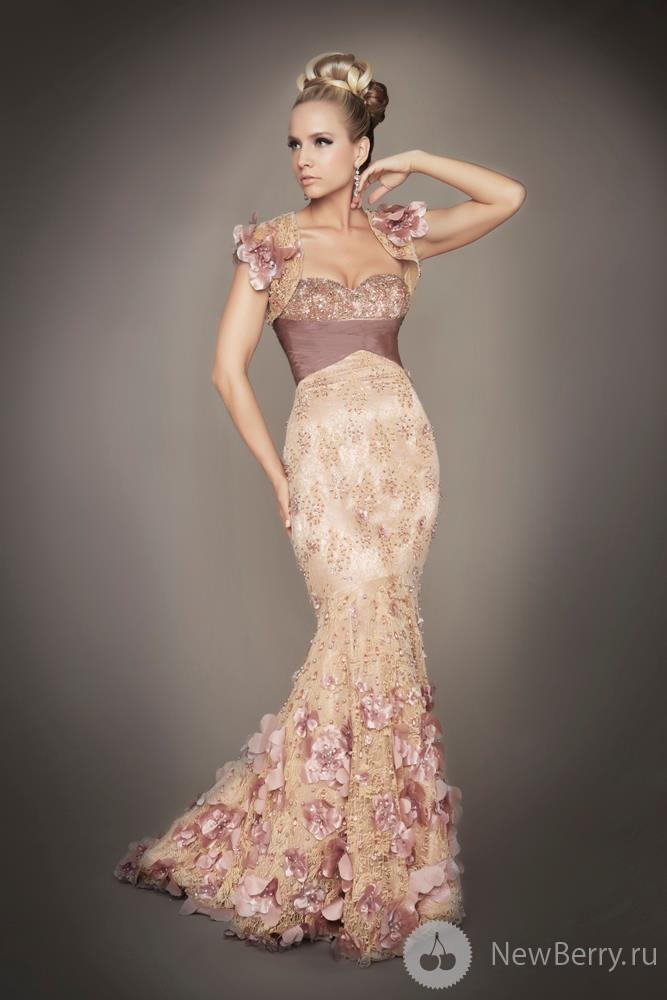 Mac Duggal Couture (11)