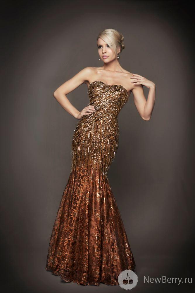 Mac Duggal Couture (13)