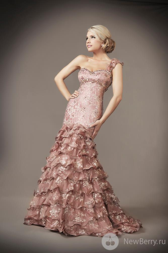 Mac Duggal Couture (15)