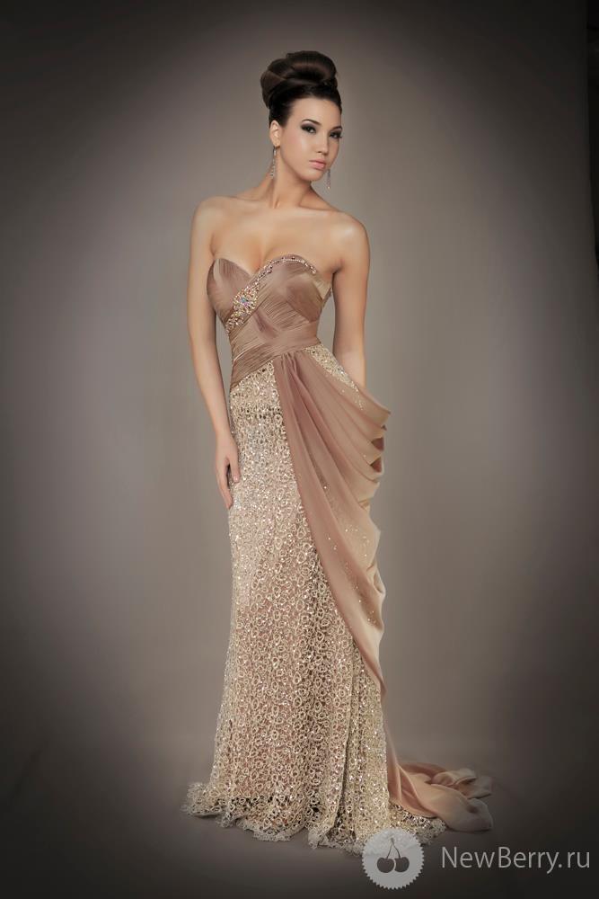 Mac Duggal Couture (16)