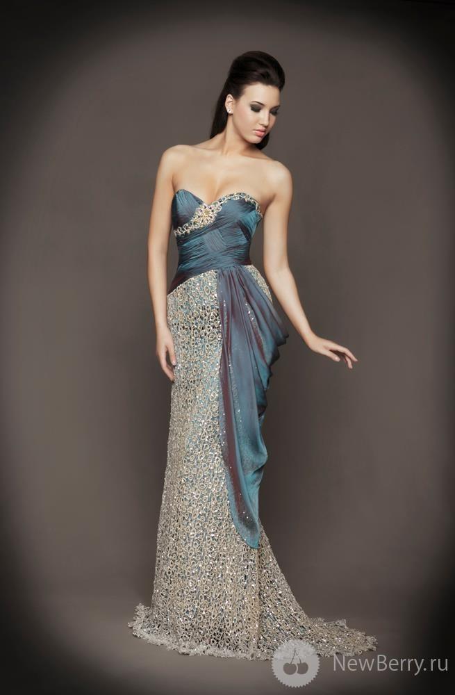 Mac Duggal Couture (17)