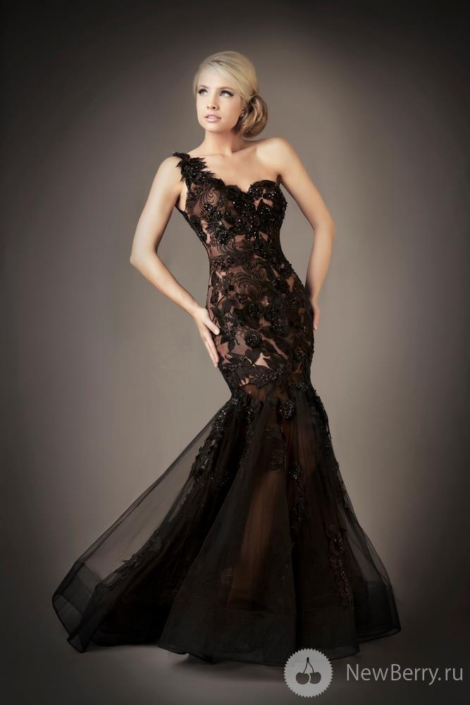 Mac Duggal Couture (23)