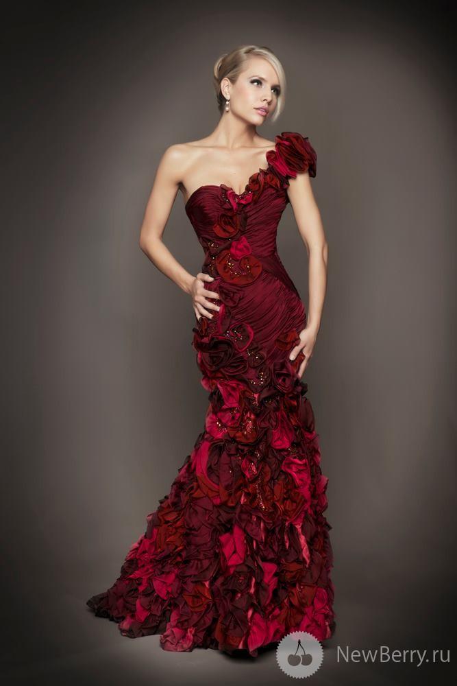 Mac Duggal Couture (29)