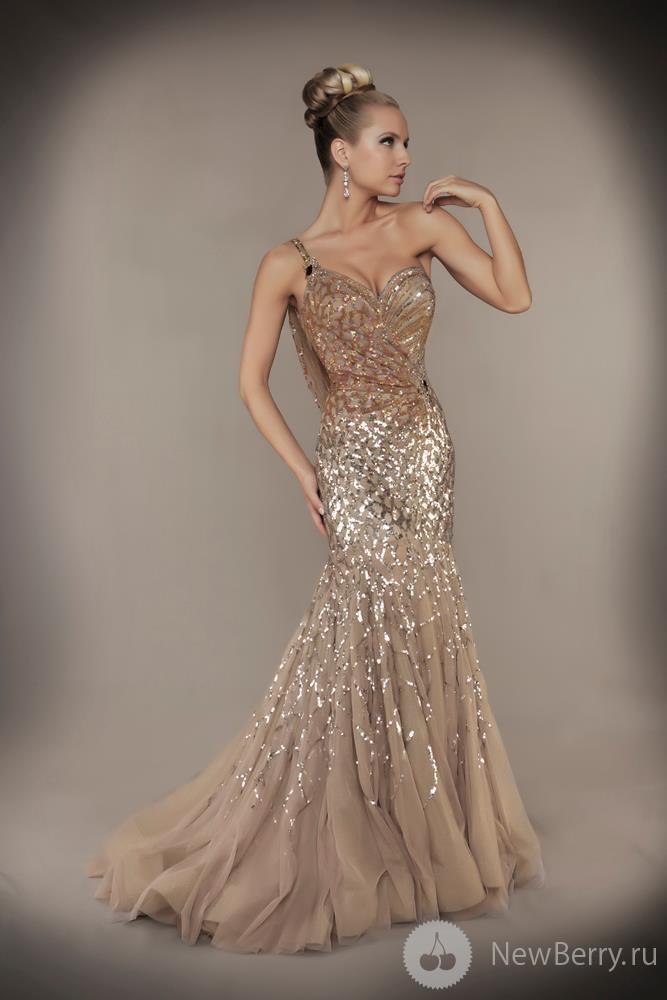 Mac Duggal Couture (5)