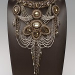 Classic and Beautiful NECKLACES