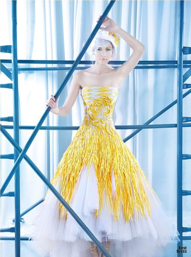 Nicolas jebran haute couture for List of haute couture designers