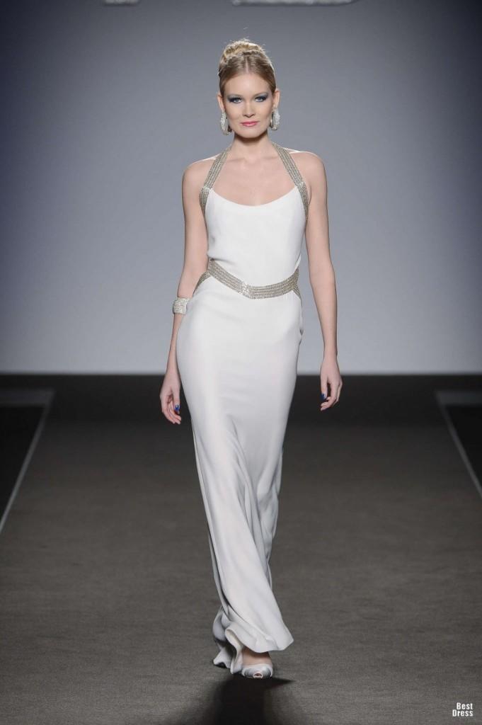 Renato Balestra Wedding Dresses
