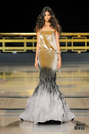 Stephane Rolland 2012 (1)