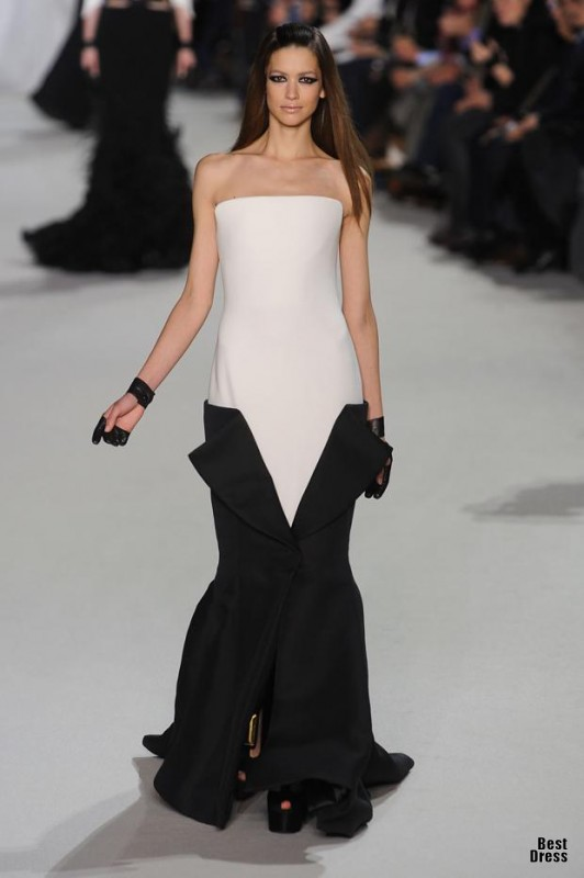 Stephane Rolland 2012 (10)