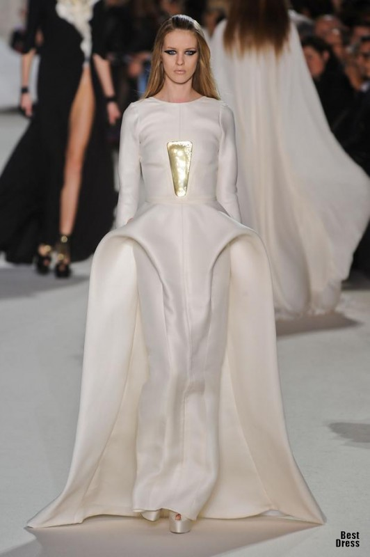 Stephane Rolland 2012 (11)