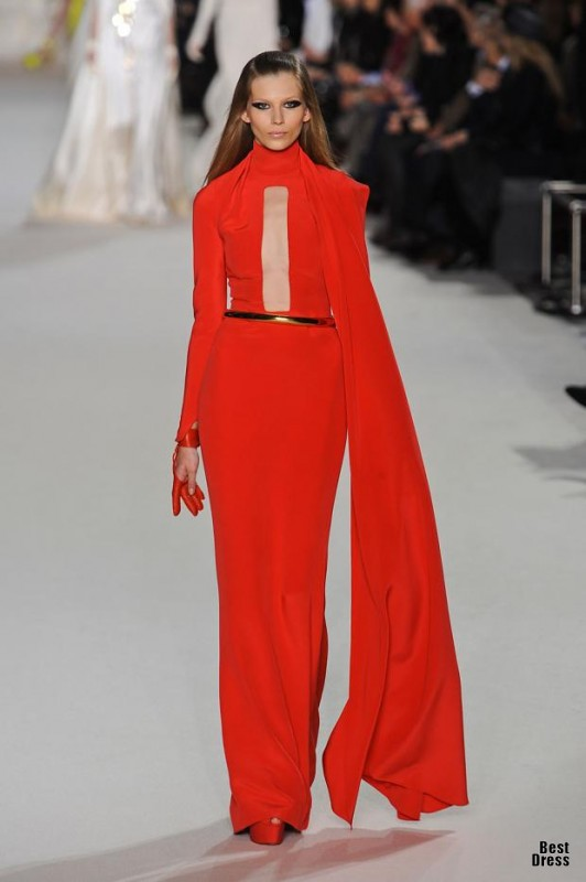 Stephane Rolland 2012 (12)